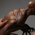 Fluch oder Segen? Was meint ihr zum Menschen-Dino? Schreibt es in die Kommentare unter dem Artikel.