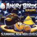 "Auch für das Kindle Tablet gibt es ""Angry Birds Seasons HD (Kindle Tablet Edition)"" für lau. 2,69 Euro gespart."