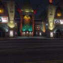 Den nächsten Hinweis... (Screenshot / Rockstar Games)