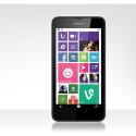 Das Nokia Lumia 630 ist bei Tchibo nicht überteuert. Bei anderen Händlern gibt es das Windows Phone jedoch etwas günstiger.
