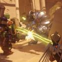 In Overwatch zählt die Zusammenarbeit des Teams,...