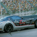 Project Cars - Rennsport in allen Klassen