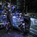 Für die PS4 im Dezember: Injustice - Götter unter uns in der Ultimate Edition (Quelle: Warner Bros. Games)