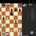 """Mit """"Shredder Schach"""" kannst du gegen die KI spielen, Strategien analysieren, Schachprobleme lösen und trainieren. Ein integrierter Trainer beobachtet dich und gibt dir Tipps oder warnt dich vor falschen Zügen. 5,99 Euro gespart."""