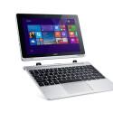 Ein Tablet und einen PC bekommst du mit dem Convertible-Notebook Acer Aspire Switch 10. Im Netz gibt es das Notebook günstiger als bei Tchibo.