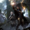 Kann The Witcher 3: Wilde Jagd dem Erfolg von Dragon Age Inquisition standhalten oder ihn gar überbieten? Wir sind gespannt...
