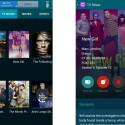 Mit WatchOn liegt Samsung mit einer dritten App in den Top 5 im Bereich Akkuverbrauch.