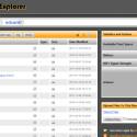 """Mit """"WiFi File Explorer PRO"""" tauschst du Dateien zwischen deinem Android-Smartphone und dem Computer schnurlos ohne USB-Kabel aus. Außerdem streamst du über WLAN Musik vom Handy auf den Computer. Dazu müssen sich beide Geräte im gleichen WLAN-Netz befinden. 79 Cent gespart."""