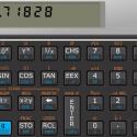 """Einen wissenschaftlichen Taschenrechner holst du dir mit dem """"Andro11C scientific calculator"""". Dieser enthält die meisten Funktionen des beliebten HP-11C. 4,46 Euro gespart."""