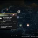 """...und absolviert die Story-Mission """"Die Belagerung des Kriegsgeistes"""". (Quelle: Screenshot / Activision)"""