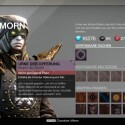 """...unter anderem """"Urne der Opferung"""", die eure Geduld bis zum nächsten Wochenende verlangt. (Quelle: Screenshot / Activision)"""