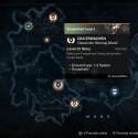"""...und nehmt die Story-Mission """"Das Erwachen in Angriff""""... (Quelle: Screenshot / Activision)"""