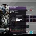 123 Syzygy - Impulsgewehr (Quelle: Screenshot / Activision)
