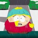 Die Abenteuer von Cartmann und Co. in Southpark gibt es frei im Netz. Dennoch luden 2014  rund 2,4 Millionen Nutzer die Serie herunter. (Bild: Facebook/South Park)