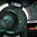 ADR1FT ist ein First-Person-Exploration-Spiel zu dem noch nicht viel bekannt ist. Das ändert sich durch die The Game Awards 2014. (Quelle: 505 Games)