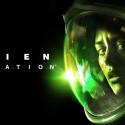 Alien Isolation - 24,99 Euro (Quelle: SEGA)