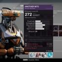 Another NITC - Scout-Gewehr (Quelle: Screenshot / Activision)