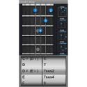 """Die App """"Ultimate Guitar Tabs and Tools"""" beinhaltet ein Metronom, einen Tuner und eine Akkord-Bibliothek. In einer Datenbank suchst du nach deinen Lieblingsliedern, die du dann spielen und üben kannst. Der Zugriff auf das Mikrofon deines mobilen Geräts erlaubt dir, dein Instrument zu stimmen. 6,35 Euro gespart."""
