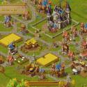 """Das Aufbau-Spiel """"Townsmen Premium"""" ist aktuell bei Amazon gratis erhältlich. Eigentlich kostet es 2,20 Euro. (Bild: Amazon)"""