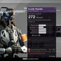 B-Line Trauma - Scout-Gewehr (Quelle: Screenshot / Activision)
