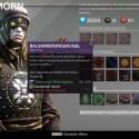 Balsamierungskugel - Material (Quelle: Screenshot / Activision)