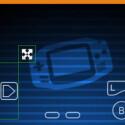 Das ist die Bedienoberfläche des My Boy-Emulators,... (Quelle: Fast Emulator)