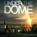 """Darüberhinaus führt Watchever aber weitestgehend unbekannte Serien wie etwa """"Under the Dome"""" oder..."""