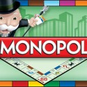 EA bringt den Brettspielklassiker Monopoly auf euer Smartphone und Tablet. Ladet euch Monopoly jetzt kostenlos. (Bild: Amazon)