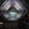 ...erst unter der Erde... (Quelle: Screenshot / Activision)