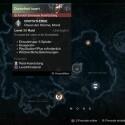 """Auch den ersten Raid """"Crota's Ende"""" könnt ihr von Beginn an einsehen... (Quelle: Screenshot / Activision)"""