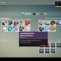 Exotische Ausrüstung benötigt jetzt beim Upgrade keine Aszendenten-Materialien mehr... (Quelle: Screenshot / Activision)