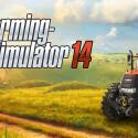 """In """"Farming Simulator 14"""" bearbeitest du deine Farm mit einer großen Auswahl von Landmaschinen. Im Multiplayer-Modus via Bluetooth oder WiFi spielst du mit deinen Freunden in einer freien Spielewelt. 2,69 Euro gespart."""