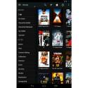 """Deine Filme, Fotos oder Musik überträgst du mit der App """"Plex"""" vom Computer auf dein Android-Gerät. Streams vom Plex Media-Server schaust du dir auf dem Smartphone oder Tablet-PC an. Dabei werden die Medien konvertiert, damit sie auf jedem Gerät abspielbar sind. 3,64 Euro gespart."""