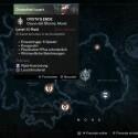 """...findet ihr den Raid """"Crota's Ende"""". Startet ihn! (Quelle: Screenshot / Activision)"""