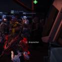...findet ihr Xur, den Agenten der Neun... (Quelle: Screenshot / Activision)