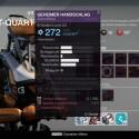 Geheimer Handschlag - Schrotflinte (Quelle: Screenshot / Activision)