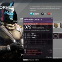 Grabbrecher 1.3 - Brustschutz (Quelle: Screenshot / Activision)