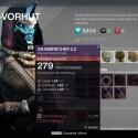 Grabbrecher 2.2 - Handschuhe (Quelle: Screenshot / Activision)