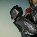 Diese Handschuhe sind für Titans gedacht. (Quelle: Activision)