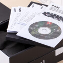 Der NX1 liegt wie den meisten Samsung-Systemkameras eine kostenlose Vollversion von Adobe Lightroom bei.