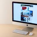 Unterm Strich entpuppt sich Apples All-in-One-Computer als famoses Arbeitstier, vor allem, aber längst nicht nur für Fotografen.