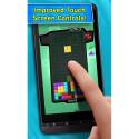 """Wer kennt das Spiel """"Tetris"""" nicht. Nun ist es auch für dein Smartphone und den Tablet-PC verfügbar. In verschiedenen Modi sammelst du Punkte und teilst deinen Erfolg mit deinen Freunden über Facebook. 2,69 Euro gespart."""
