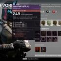 Klappmesser 1.3 - Beinschutz (Quelle: Screenshot / Activision)