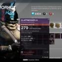 Klappmesser 2.1 - Handschuhe (Quelle: Screenshot / Activision)