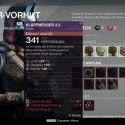 Klappmesser 3.2 - Helm (Quelle: Screenshot / Activision)