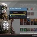 Klinge von Crota - Abzeichen (Quelle: Screenshot / Activision)
