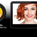 """Lade mit der App """"ShutterFolio"""" Bilder in deinen Shutterfly-Account. Du kannst einstellen, ob deine Fotos automatisch hoch- oder heruntergeladen werden sollen. Via E-Mail, Twitter oder Facebook teilst du die Bilder mit deinen Freunden. 2,24 Euro gespart."""