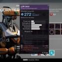 LDR 5001 - Scharfschützengewehr (Quelle: Screenshot / Activision)
