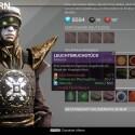 Leuchtbruchstück - Material (Quelle: Screenshot / Activision)