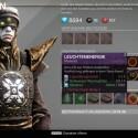 Leuchtenenergie - Materiel (Quelle: Screenshot / Activision)
